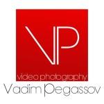 Vadim Pagassov Photographer & VideoMaker