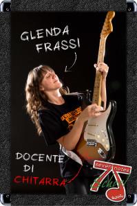Glenda Frassi
