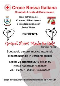 Gospel_Show