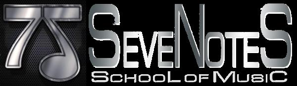 Sevenotes